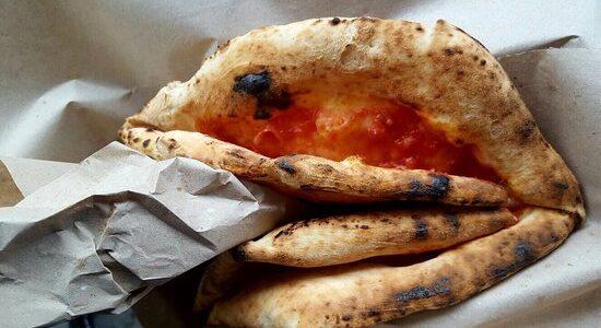 pizza-a-portafoglio